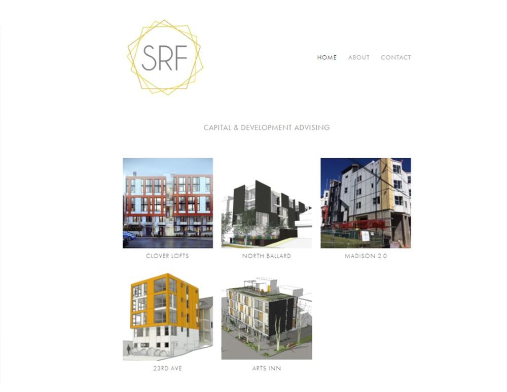 SRF+Website.jpg