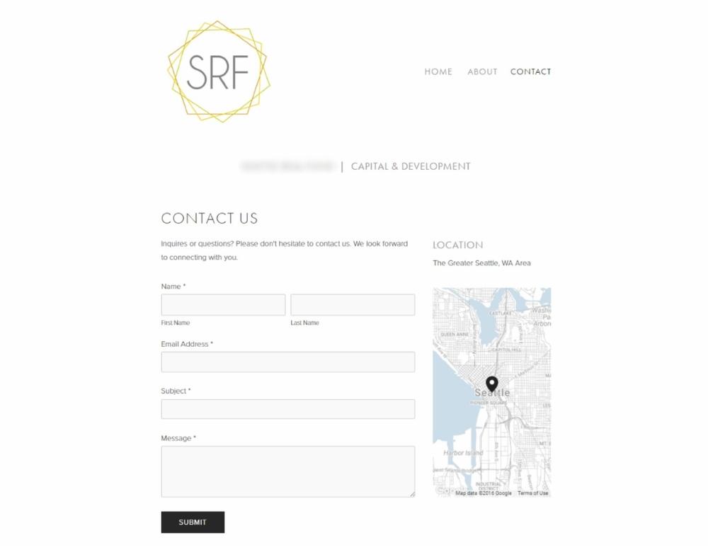 SRF+Website+(2) (1).jpg