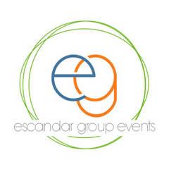 Escandar Group Events