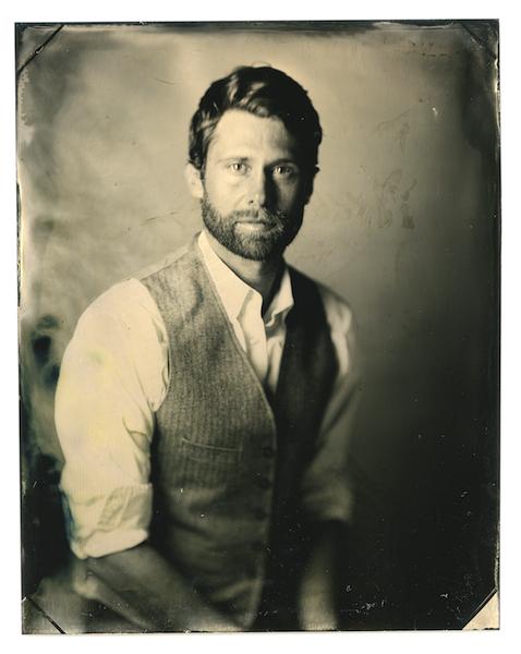 LeBourdais, tintype portrait, small copy.jpg