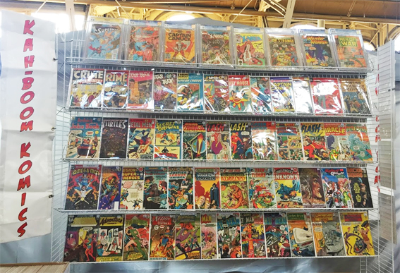 613flea-comics-sm.jpg