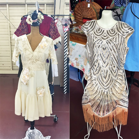 613flea-dresses-sm.jpg