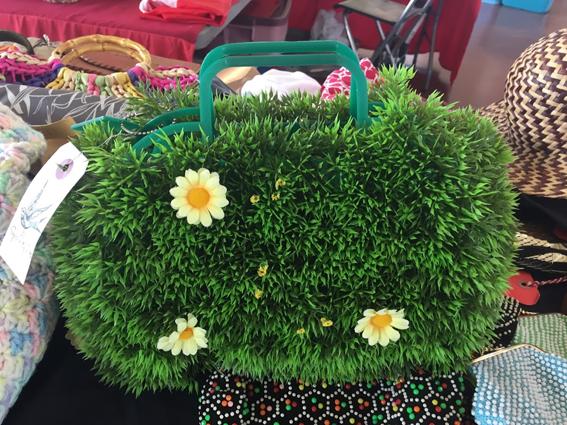 613-flea-lawn-bag-sm.jpg