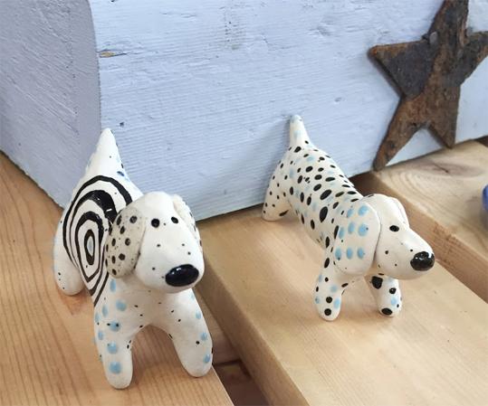 613flea-dogs-sm.jpg
