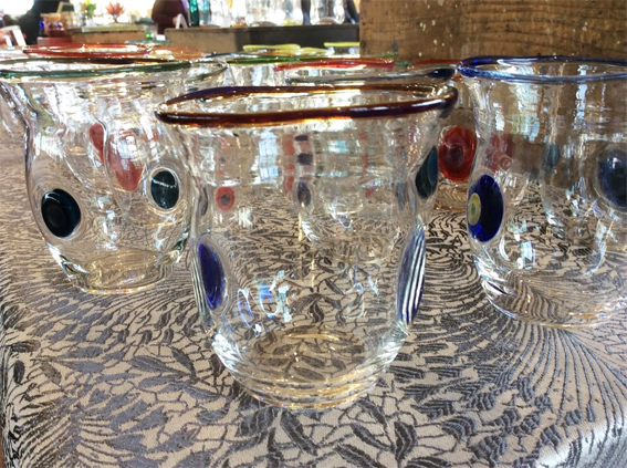 613flea-glassware-sm.jpg