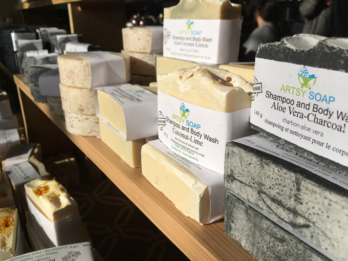613flea-artsy-soap-sm.jpg