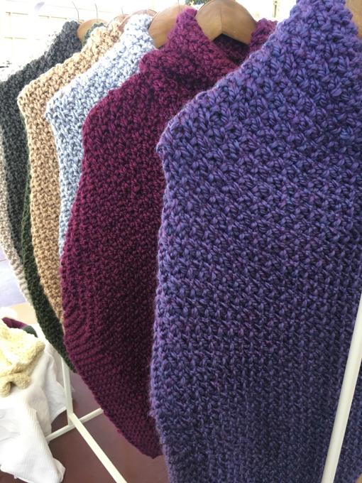 613flea-sweater-sm.jpg