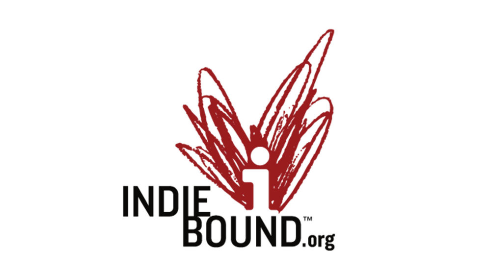 BUY AT INDIE BOUND (USA)