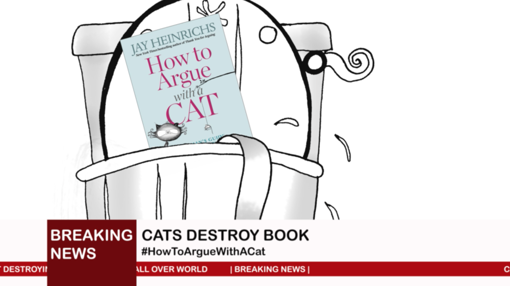 HOW TO ARGUE WITH A CAT | THE BOOK CATS WANT TO BAN | JAY HEINRICHS | NATALIE PALMER-SUTTON ANIMATION 15.png