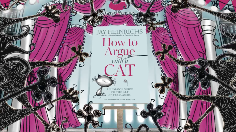 HOW TO ARGUE WITH A CAT | THE BOOK CATS WANT TO BAN | JAY HEINRICHS | NATALIE PALMER-SUTTON ANIMATION 35.png