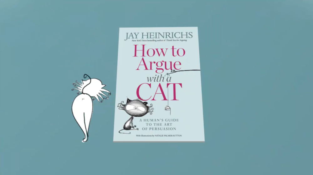 HOW TO ARGUE WITH A CAT | THE BOOK CATS WANT TO BAN | JAY HEINRICHS | NATALIE PALMER-SUTTON ANIMATION 37.png