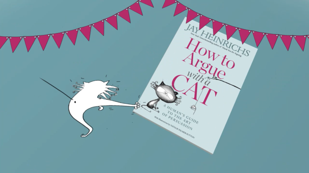 HOW TO ARGUE WITH A CAT | THE BOOK CATS WANT TO BAN | JAY HEINRICHS | NATALIE PALMER-SUTTON ANIMATION 38.png