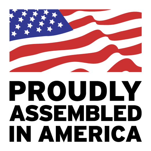 ProudlyAssembled-1.png