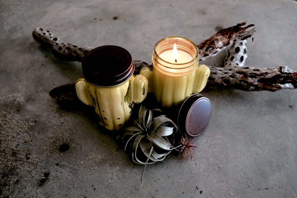 soy wax candle_cactus jar.jpg