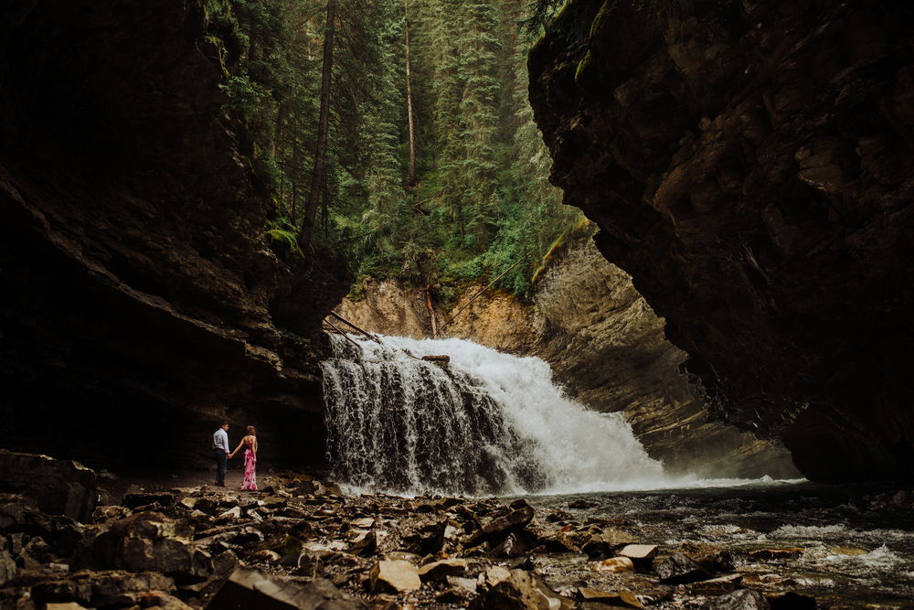 Banff-Wedding-Photographer-michaelchan-1.jpg
