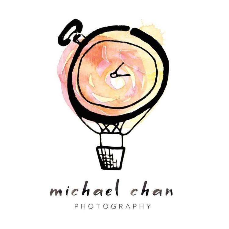 Michael Chan Photography