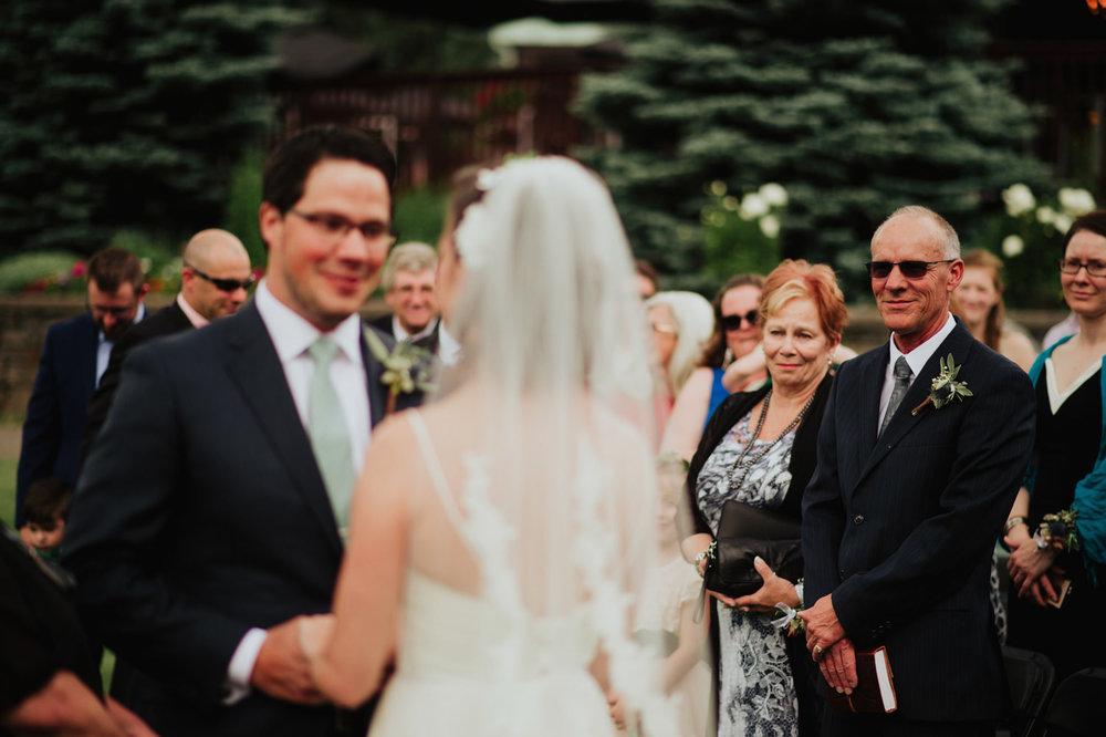 Canmore-Wedding-Photographer-4.jpg