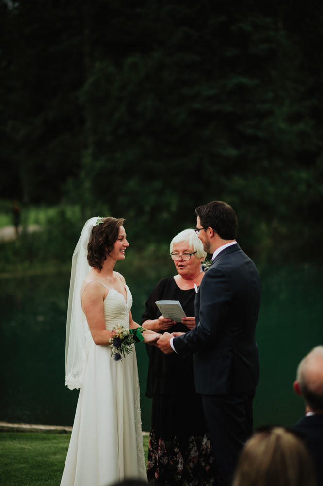 Canmore-Wedding-Photographer-5.jpg