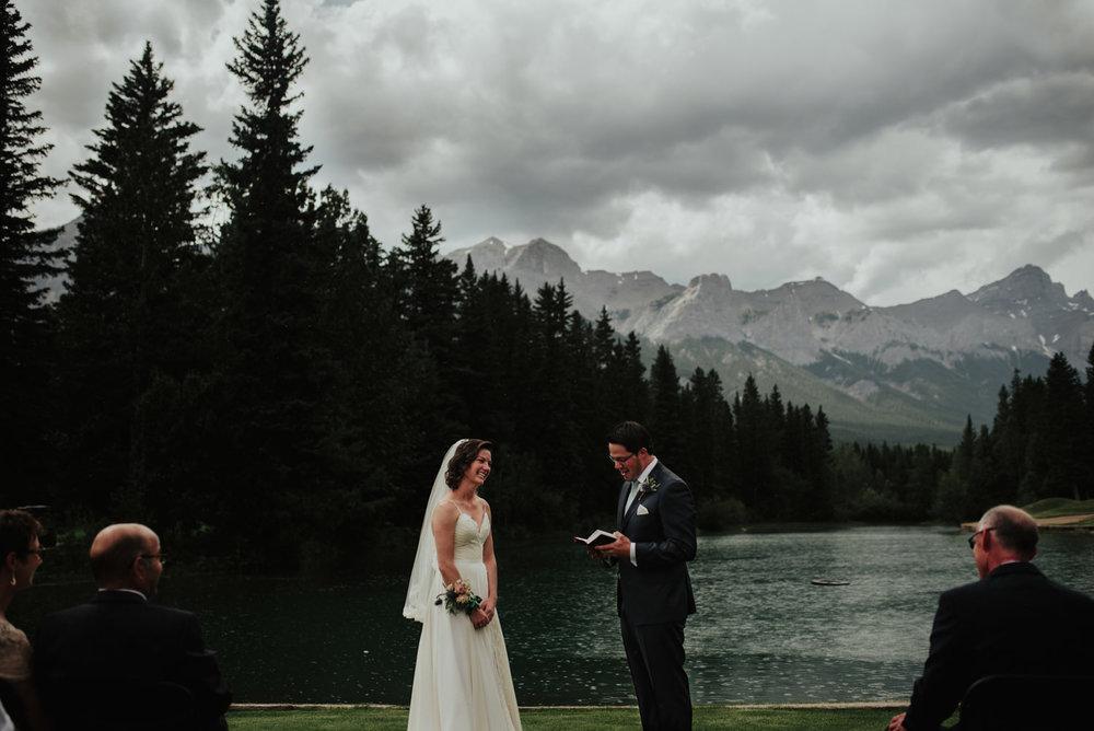 Canmore-Wedding-Photographer-7.jpg