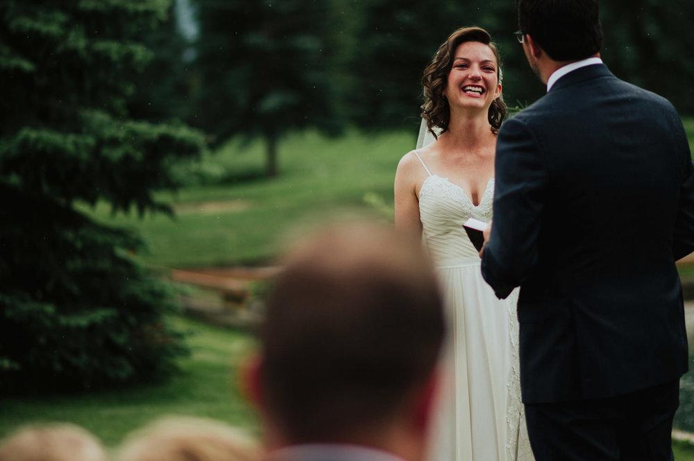 Canmore-Wedding-Photographer-8.jpg