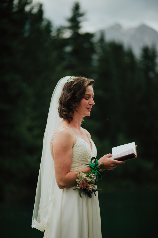 Canmore-Wedding-Photographer-9.jpg