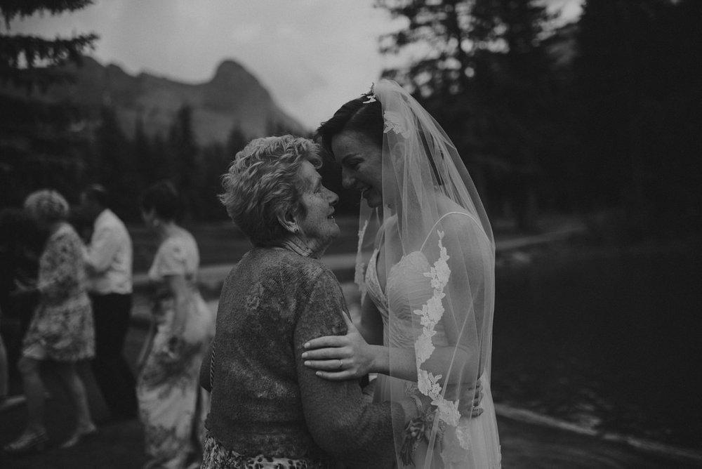 Canmore-Wedding-Photographer-13.jpg