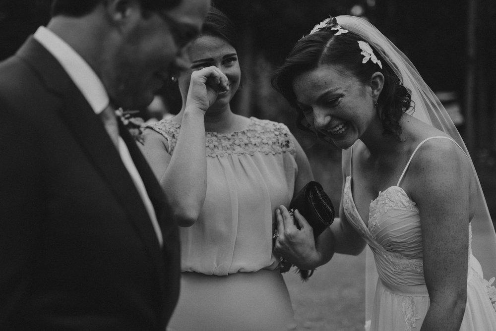 Canmore-Wedding-Photographer-12.jpg