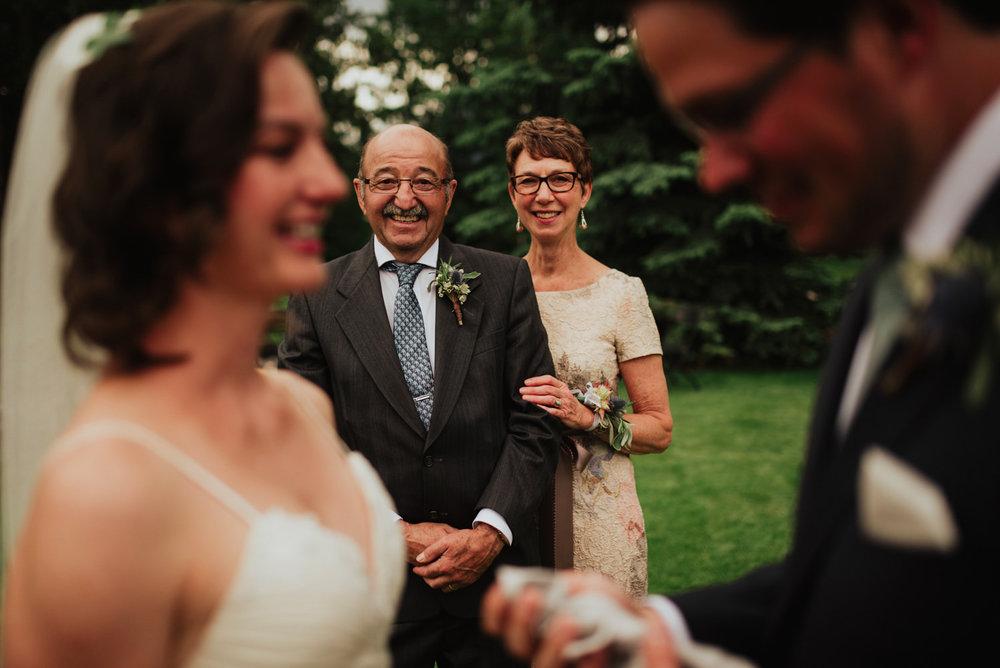 Canmore-Wedding-Photographer-14.jpg