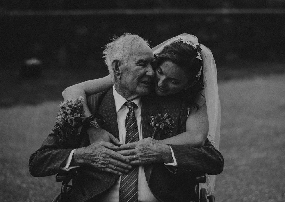 Canmore-Wedding-Photographer-15.jpg