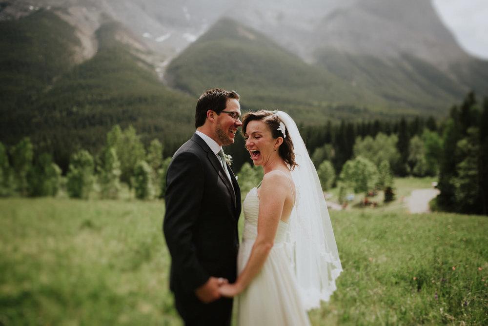 Canmore-Wedding-Photographer-16.jpg