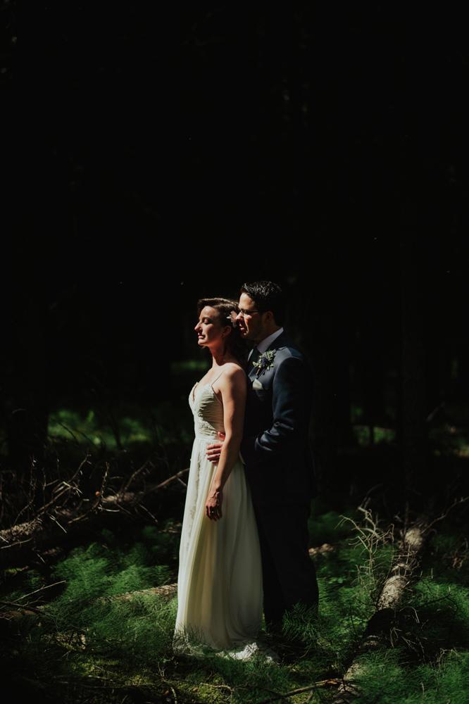 Canmore-Wedding-Photographer-17.jpg