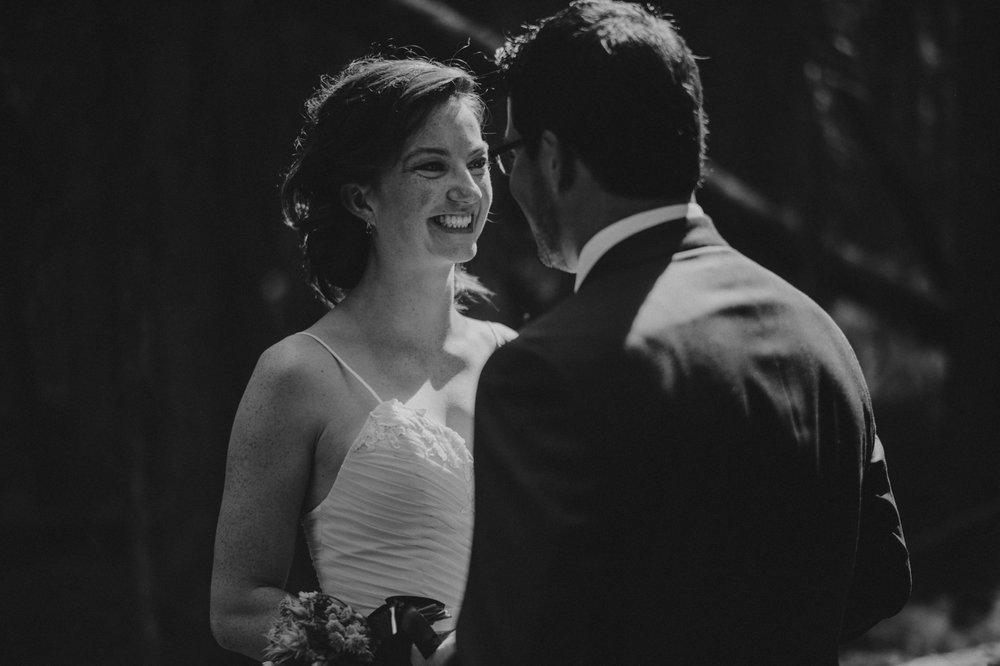 Canmore-Wedding-Photographer-18.jpg