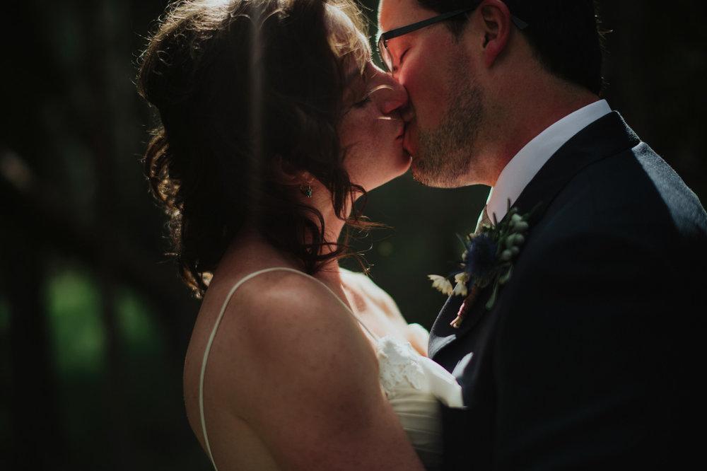 Canmore-Wedding-Photographer-20.jpg