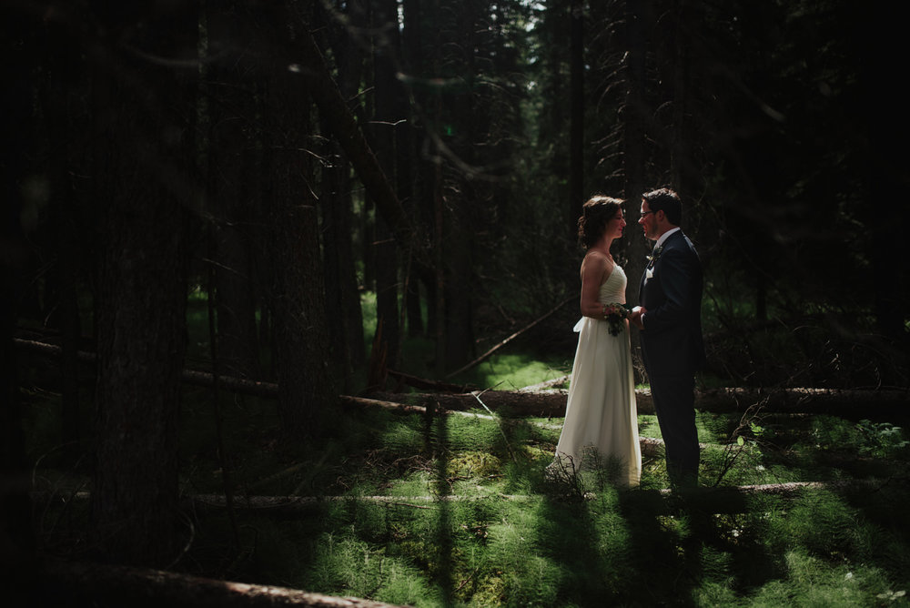 Canmore-Wedding-Photographer-19.jpg