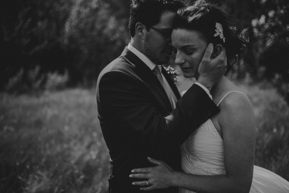 Canmore-Wedding-Photographer-21.jpg