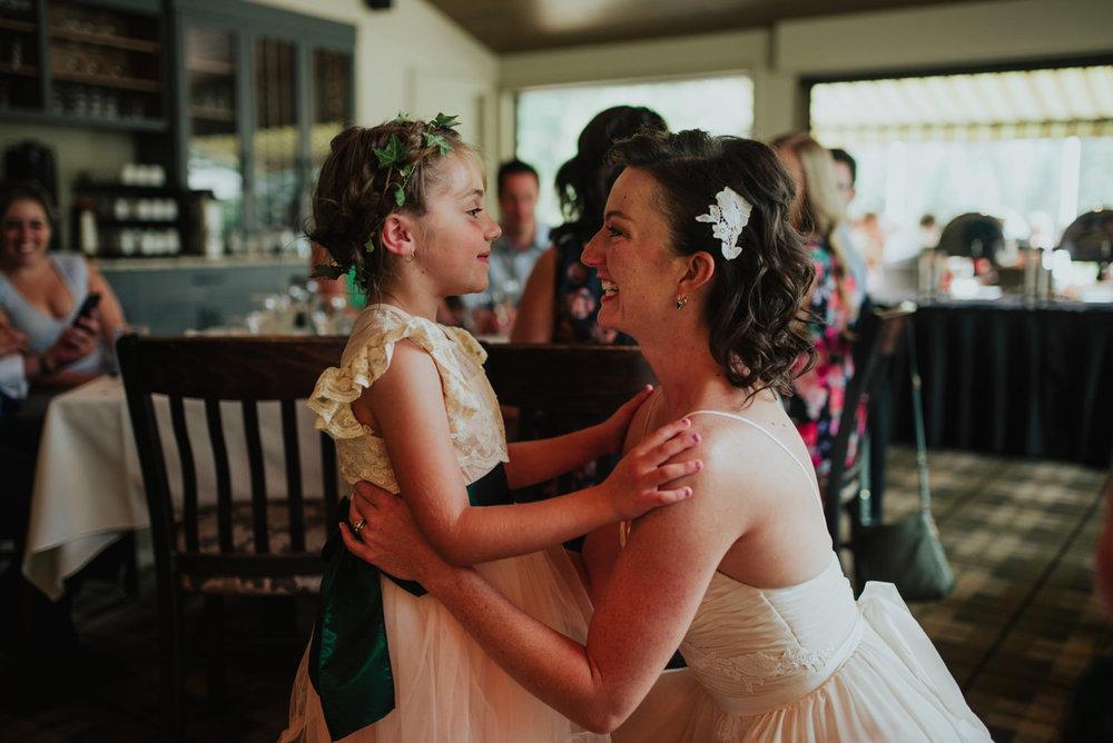 Canmore-Wedding-Photographer-22.jpg