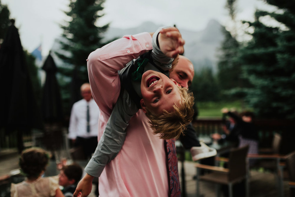 Canmore-Wedding-Photographer-24.jpg