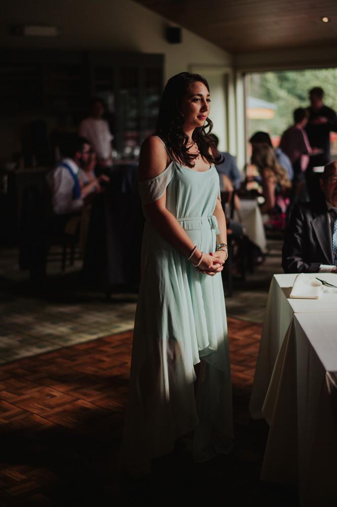 Canmore-Wedding-Photographer-26.jpg
