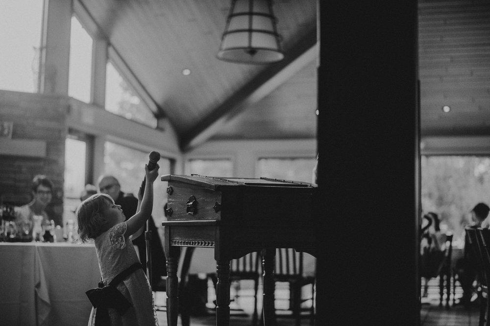 Canmore-Wedding-Photographer-25.jpg