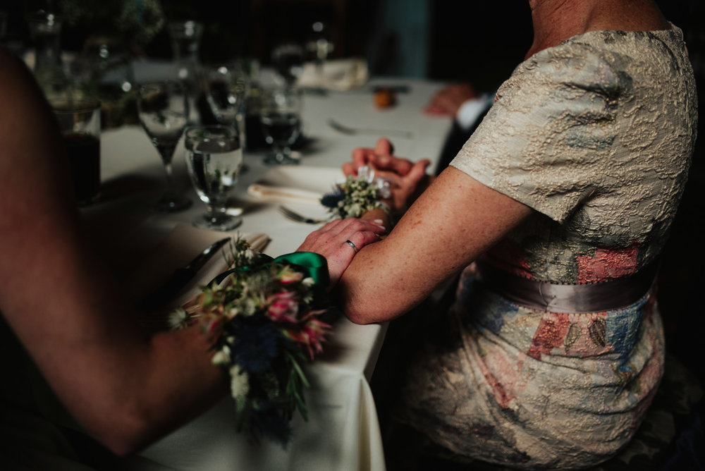 Canmore-Wedding-Photographer-27.jpg