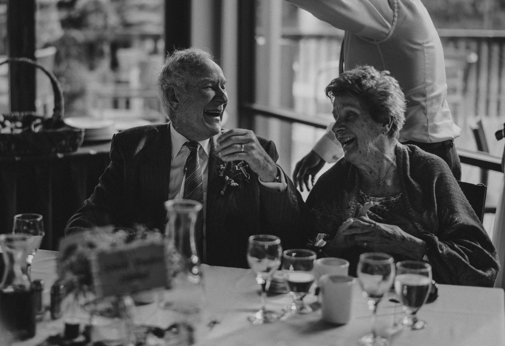 Canmore-Wedding-Photographer-28.jpg