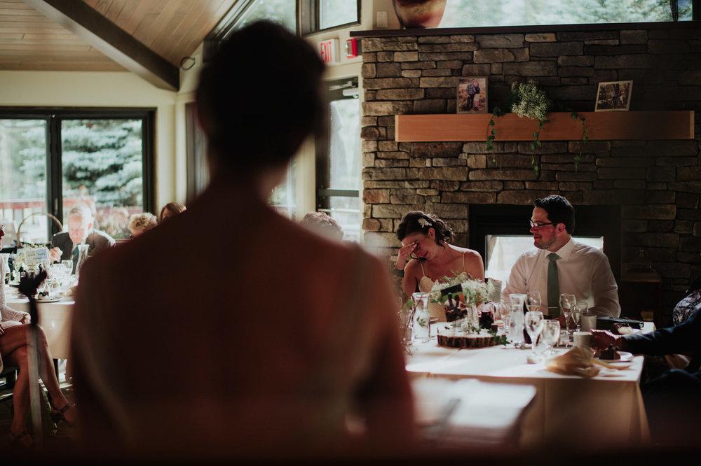 Canmore-Wedding-Photographer-29.jpg