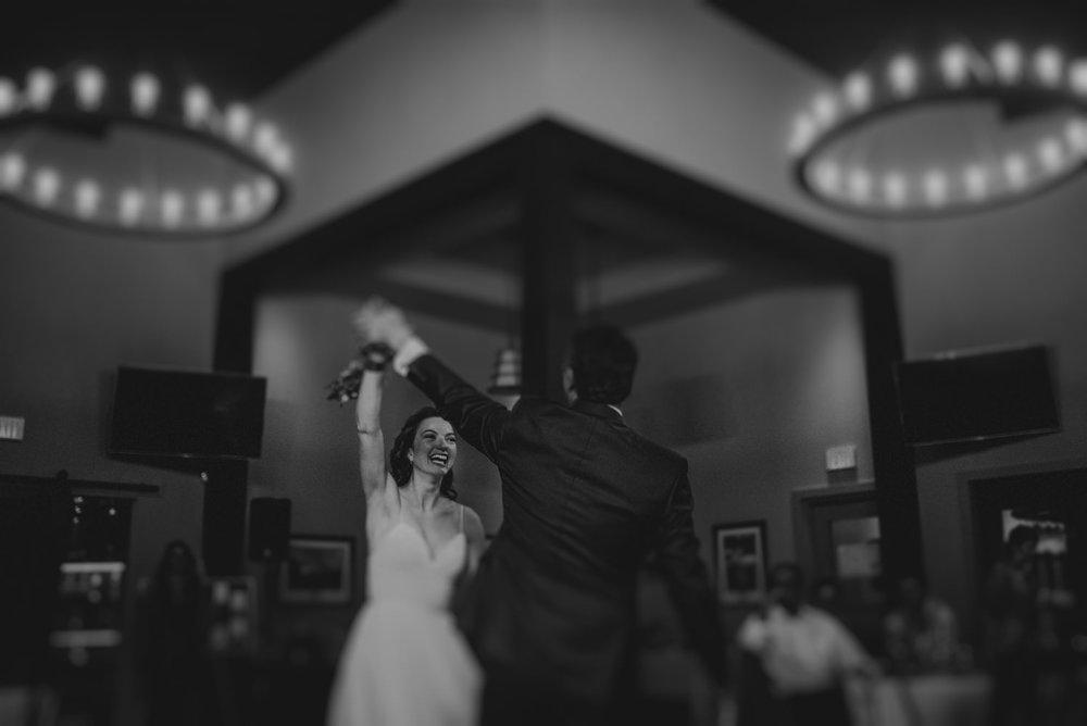 Canmore-Wedding-Photographer-32.jpg