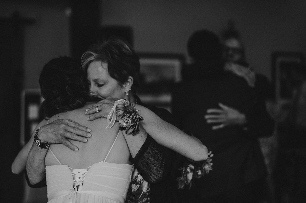 Canmore-Wedding-Photographer-31.jpg