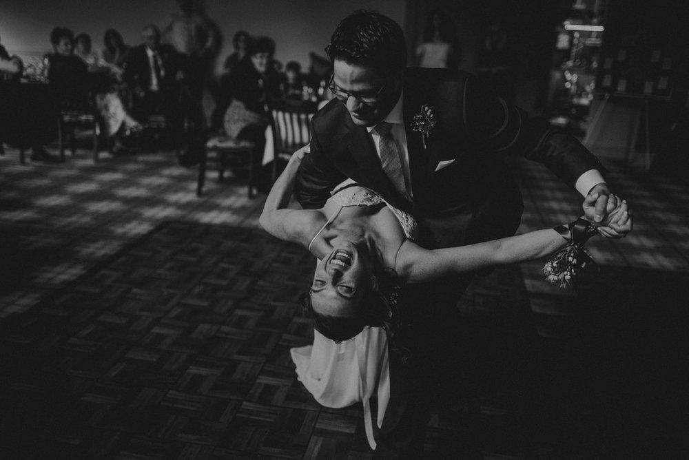Canmore-Wedding-Photographer-33.jpg