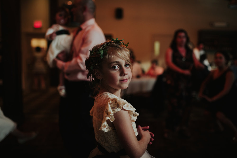 Canmore-Wedding-Photographer-34.jpg