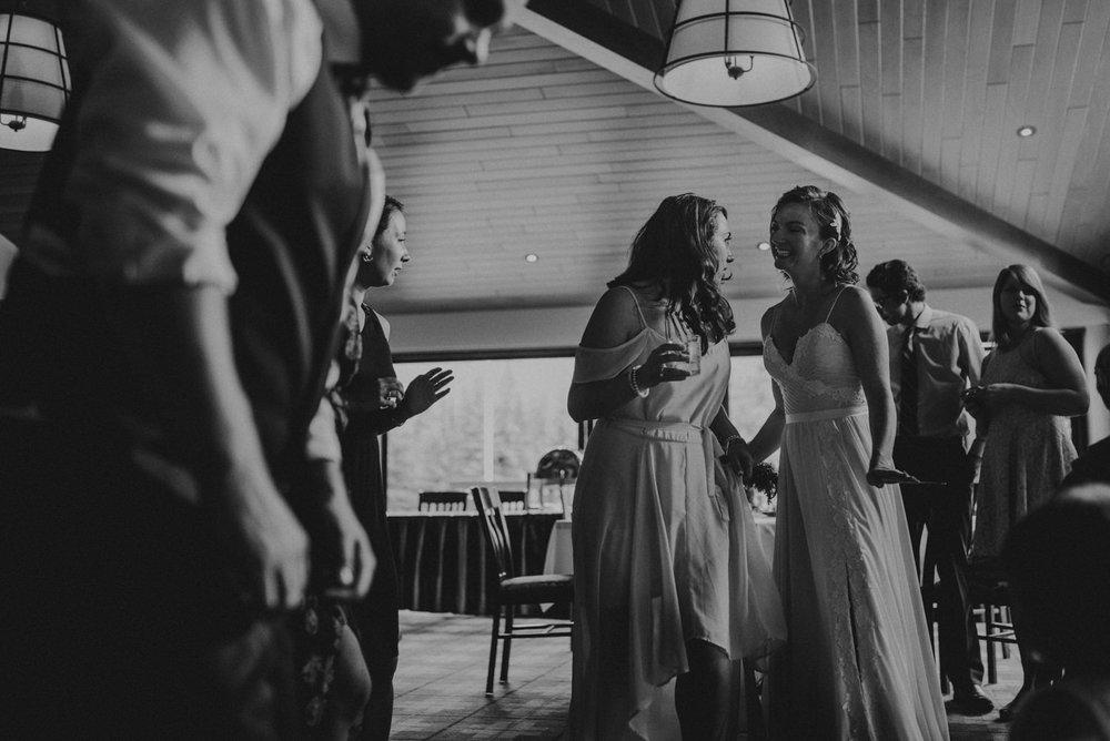 Canmore-Wedding-Photographer-36.jpg