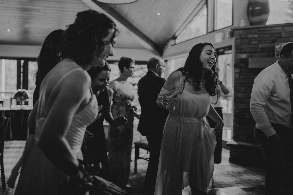 Canmore-Wedding-Photographer-35.jpg