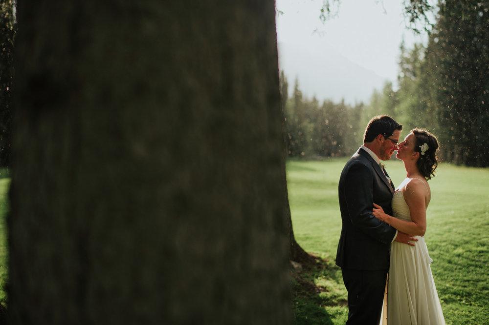 Canmore-Wedding-Photographer-38.jpg