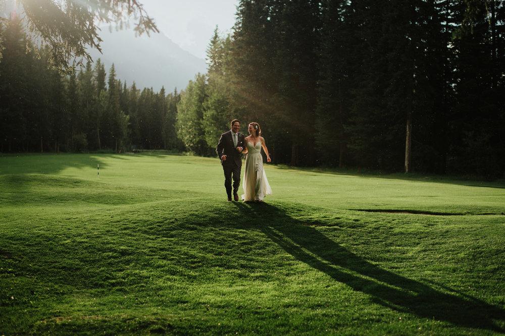 Canmore-Wedding-Photographer-39.jpg
